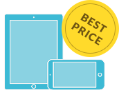 home_hosting_pricing_pic_2