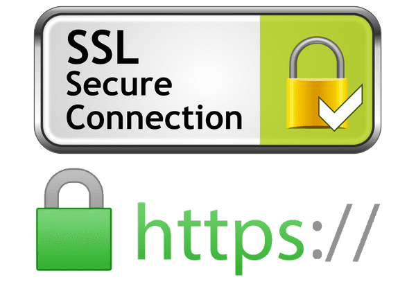 kisspng-public-key-certificate-transport-layer-security-ex-secure-societely-5b4914892fc0c9.1857467515315160411956